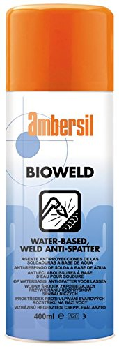 31621-aa-ambersil-bioweld-water-based-weld-anti-spatter-hi-cling-400ml-aerosol