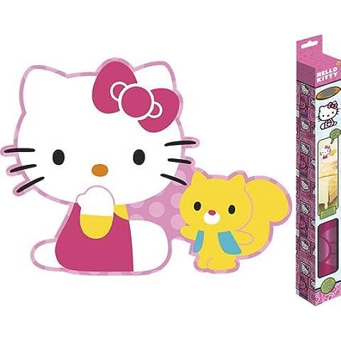 Hello Kitty Repositionable Poster 18