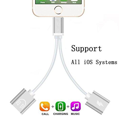 [Modified version] Mpow 2nd Gen Cheetah sport Bluetooth 4.1wireless stereo cuffie auricolari auricolari con aptX, microfono vivavoce per iPhone 6s, iPhone 6s Plus, iPhone 6, 6Plus, 55C 5S 4S iPad iPod Touch, e altri cellulari Android Smaprt, nero