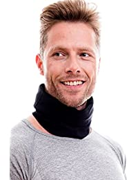 Multifunctional Headwear / scarf / snood / neck warmer / Hood / High Quality and great designs