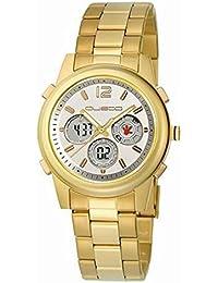 Relojes Mujer Custo on time CUSTO ON TIME STARLIGHT CU053203