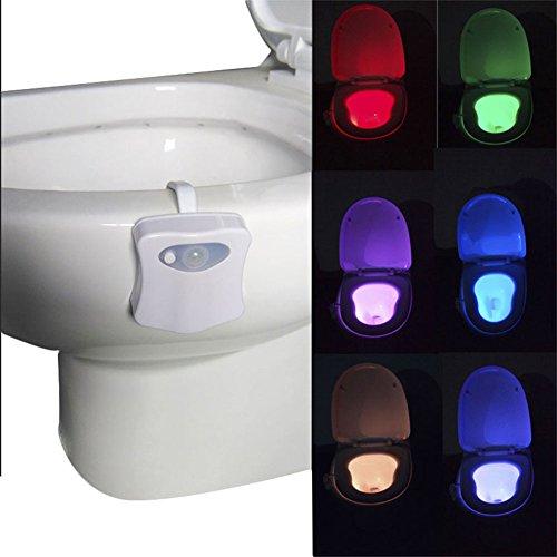 lqztm-lampe-de-toilette-led-veilleuse-wc-lumiere-nuit-capteur-detecteur-8-changement-de-couleurs-cuv