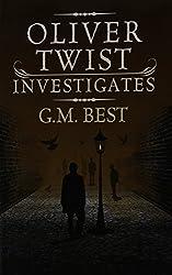 Oliver Twist Investigates