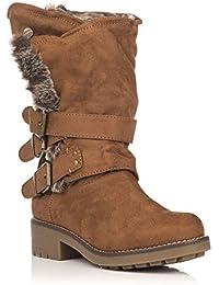 Y Complementos Zapp Amazon Zapatos es Wq8F6x6wBt
