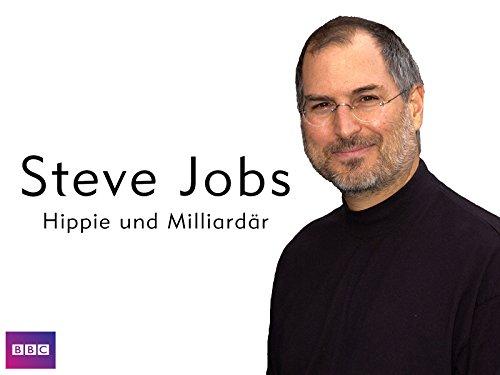 steve-jobs-hippie-und-milliardar