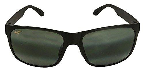 maui-jim-432-2m-red-sands-lunettes-de-soleil-mixte
