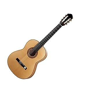 Höfner hle de KAF Ltd. Édition limitée Guitare de concert