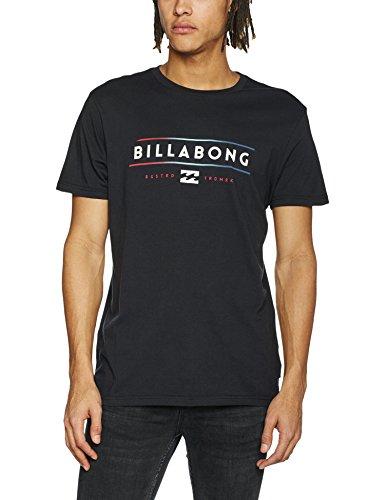 billabong-unity-tee-ss-maglietta-da-uomo-uomo-unity-tee-ss-black-l
