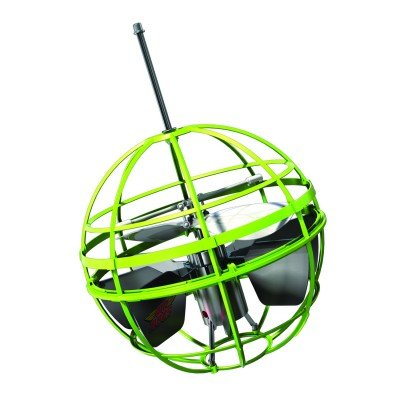 Atmosphere Axis Air Hogs : Vert