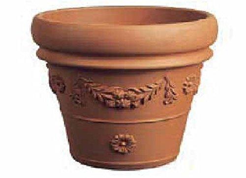 Vasi Da Giardino In Terracotta.Anfore Da Giardino In Terracotta I Migliori Prodotti Nel