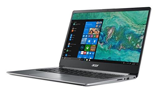 recensione acer swift 1 - 41yP7xYtWPL - Recensione Acer Swift 1: prezzo e caratteristiche