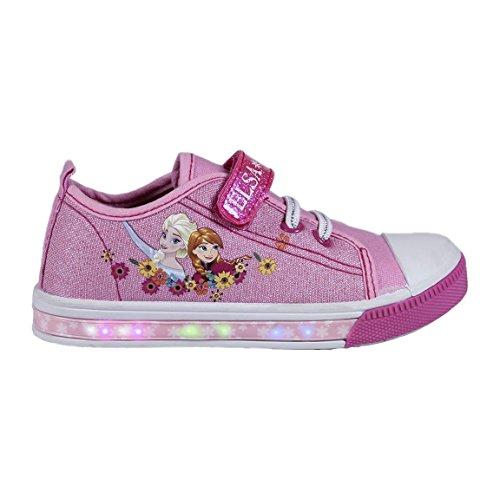 frozen-baskets-sneakers-enfants-led-chaussures-lumineuse-reine-des-neiges-27