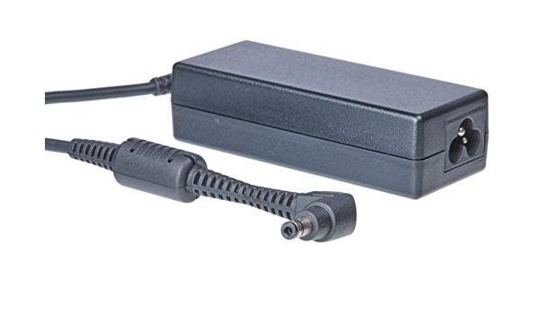 Panasonic Cf Aa6413cg Ac Adapter Für Cf C2 Computer Zubehör