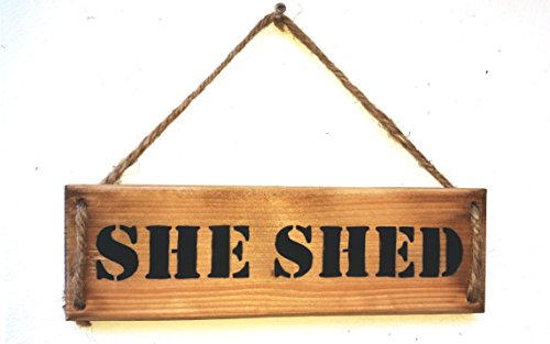 wall-plaques-she-shed