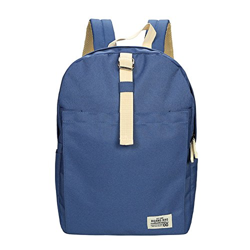 the-trend-of-korean-wild-canvas-shoulders-package-preppy-minimalist-students-schoolbags