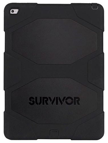 Griffin Survivor All Terrain Schutzhülle für Apple 12,9