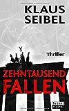 ISBN 3746068363