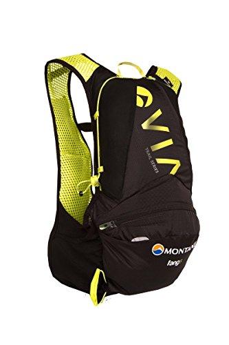 Montane Fang 5 Litre Corsa Backpack - SS17 - ML