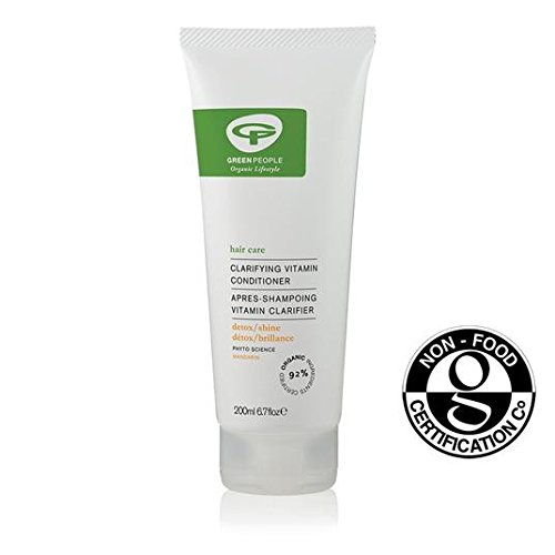 200ml-green-people-organic-acondicionador-aclarador-vitamina