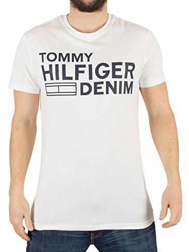 Hilfiger-Denim-Dm0dm02192-Camiseta-de-Tirantes-para-Hombre