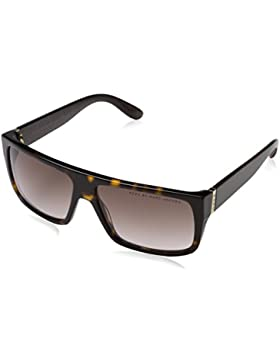 Marc by Marc Jacobs 096/N, Gafas de Sol Unisex Adulto