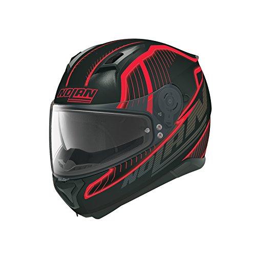 nolan-casco-integrale-n87-harp-n-com-019-m-rosso