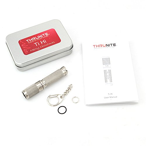 thruniter-ti-hi-key-ring-aaa-cree-xp-l-hi-led-flashlight-max-120-lumen