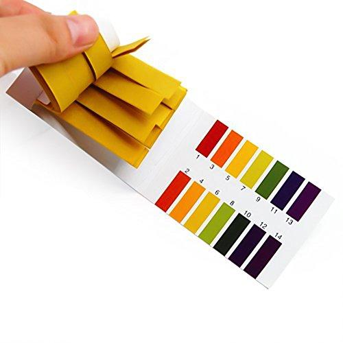 dello-speciality-paper-test-ph-2-pezzi-urina-e-saliva-160-pezzi
