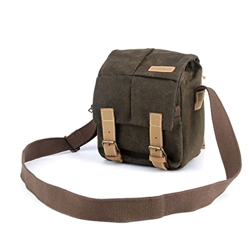 canvas-walkabout-shoulder-messenger-camera-bag-for-canon-nikon-panasonic-sony-samsung-fuji-and-for-c