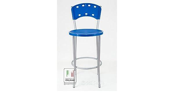Stil sedie sgabello cucina bar ristorante sala slot modello sun