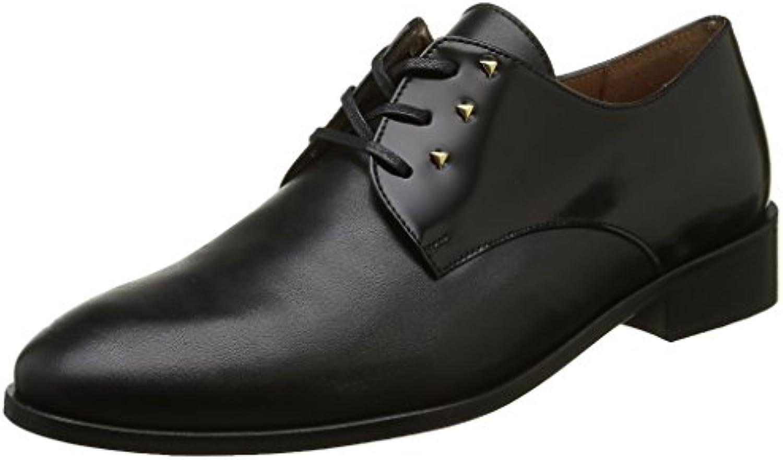 Emma Go Petty - Zapatos Mujer