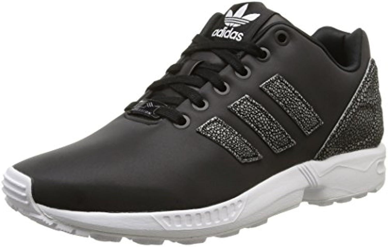 Adidas ZX Flux W S81609  Zapatos de moda en línea Obtenga el mejor descuento de venta caliente-Descuento más grande
