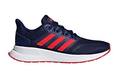 7151cf1427 ▷Opciones zapatillas para correr Adidas Falcon ⭐ Running ...