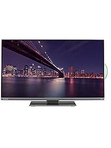 AVTEX L219DRS-PRO TV - 21.5