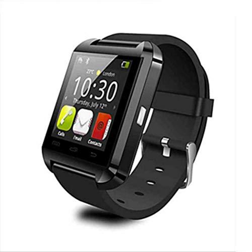 Smartwatch con connessione cellulare e contapassi