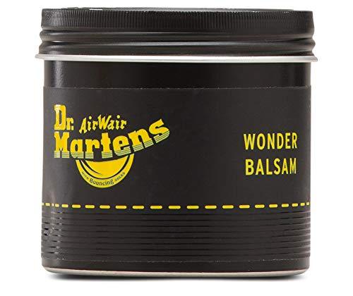 Dr. Martens Wonder Balsam 85 ML