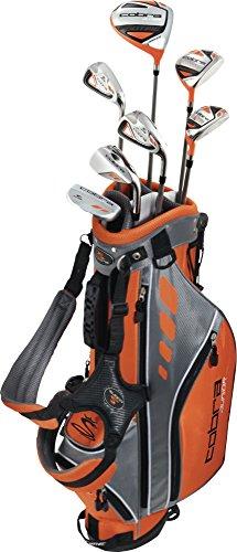 cobra-golf-jr-kids-complete-set-rh-53-golfschlger-fr-kinder-ab-134cm-rechtshand-right-handed-driver-