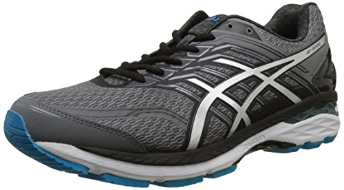 asics-mens-gt-2000-5-multisport-outdoor-shoes-multicolor-carbon-silver-island-blue-11-uk