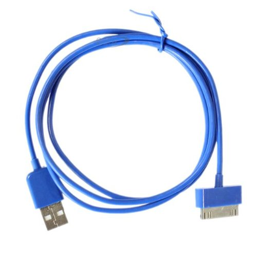 qualita-originale-2-metri-30-pin-cavo-blu-compatiable-per-apple-ipad3-ipad2-ipad-3g-3gs-4-4s-e-serie