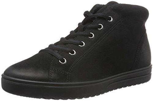 ecco-damen-fara-hohe-sneakers-schwarz-black2001-42-eu