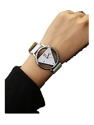 geniessen-armbanduhren-chronograph-junge-uhr-dreieck-2