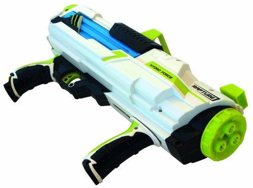 Beluga Spielwaren 78127 Wasserpistole