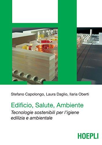 edificio-salute-ambiente-tecnologie-sostenibili-per-ligiene-edilizia-e-ambientale