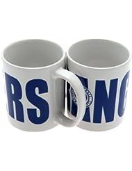 Mug - Rangers F.C (WM)