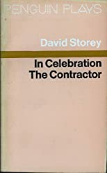 In Celebration: The Contractor