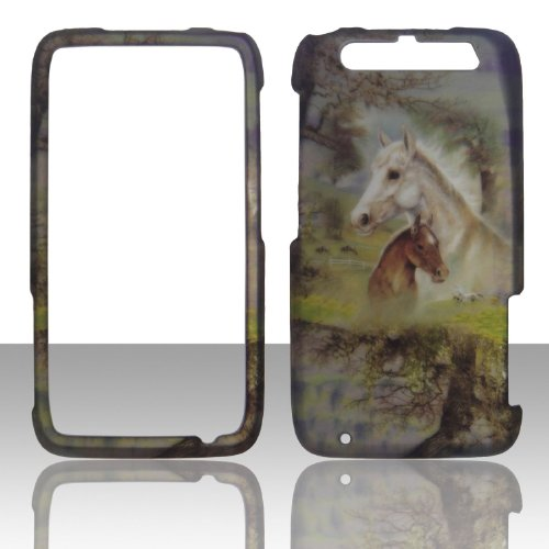 racing-horse-motorola-droid-razr-maxx-hd-xt926-verizon-case-case-cover-hard-shell-protector-cover-ph
