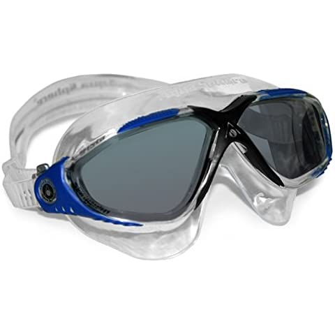 Aqua Sphere Kayenne - Gafas de natación