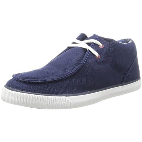 IPATH, Sneaker uomo US - Cat Rod