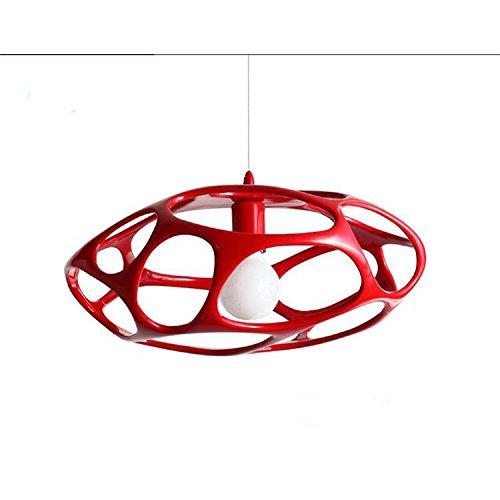 led-lampe-coral-snow-creative-continental-kronleuchter-art-cafe-bar-tisch-beleuchtung
