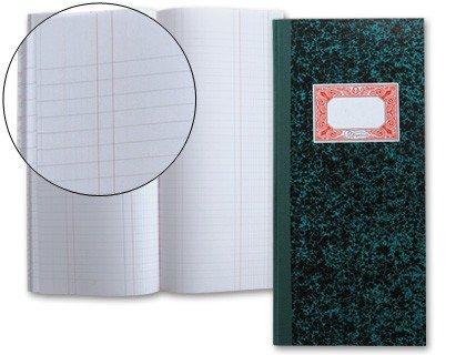 libro-cartone-miquelrius-2-3